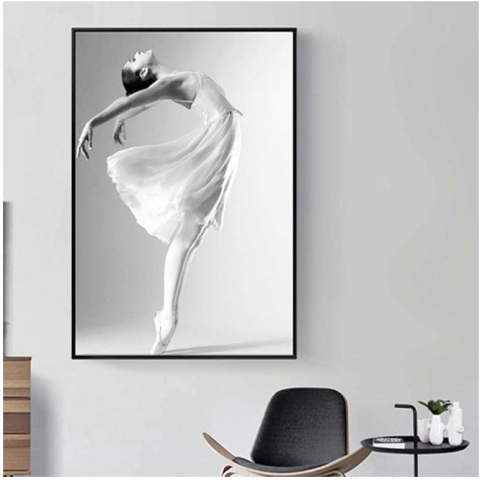 poster de ballet
