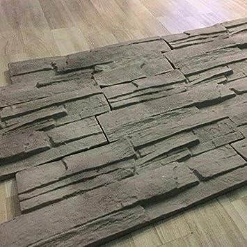 Beton Wandverkleidung wandgestaltung beton verblender wandverkleidung naturstein