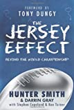 The Jersey Effect