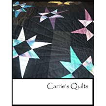Carrie's Quilts
