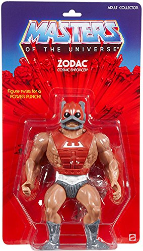 zodac-cosmic-enforcer-masters-of-the-universe-giants-toy-fair-nyc-2015-exclusive