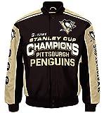 Pittsburgh Penguins Men's NHL
