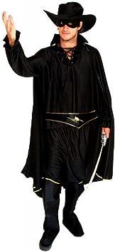 MU Disfraz de Cosplay de Halloween Disfraces de Disfraces de ...