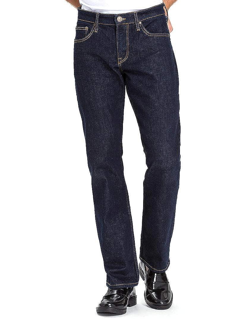 Cross Jeans New Antonio, Vaqueros para Hombre