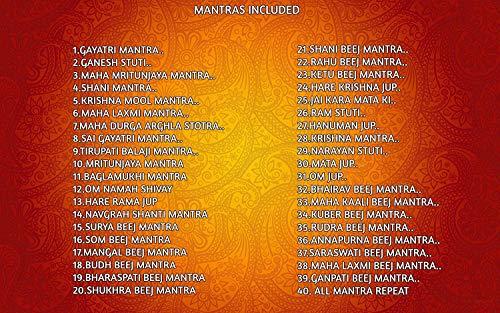 Budh shanti mantra