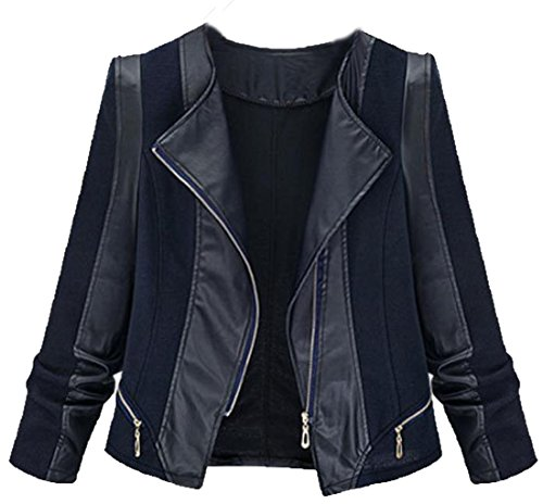 Women Coats For Sale