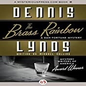 The Brass Rainbow | Dennis Lynds