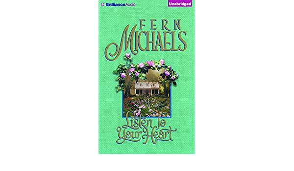 Listen to Your Heart: Amazon.es: Fern Michaels, Joyce Bean ...