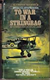 War in a Stringbag, Charles Lamb, 0553136542