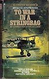 War in a Stringbag, Charles Lamb, 0553136542