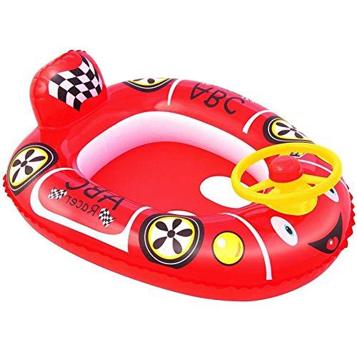 Top Baby Floats