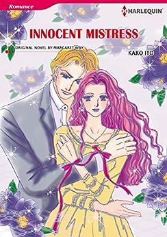 (Harlequin comics) eBook: Margaret Way, Kako Ito: Kindle Store