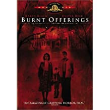 Burnt Offerings by MGM