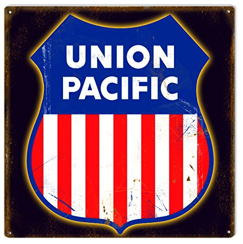 reproduction-union-pacific-herald-sign-12x12