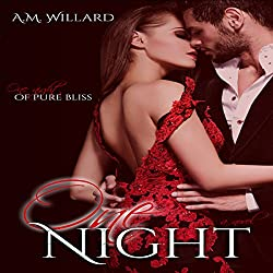 One Night Series: Books 1-3