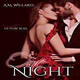 One Night Series: Books 1-3