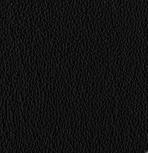 faux-leather-fabric-calf-black-1-yard-