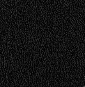 Amazon.com: Faux Leather Calf Black Fabric By The Yard