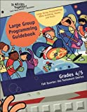 It All Fits Together Large Group Programming Guidebook, Willow Creek Association, 0744115760