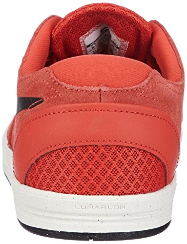Nike Mens Koston 2 Sneakers In Tessuto Sintetico 603