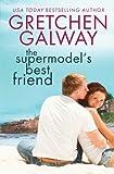 The Supermodel's Best Friend (Resort to Love)