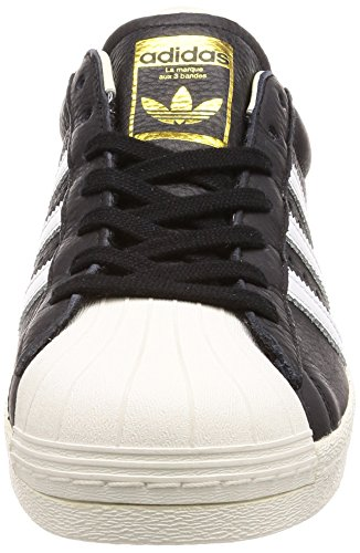 Homme Multicolore Chaussures Boost Superstar Baskets Adidas 7xBpYwUnq4