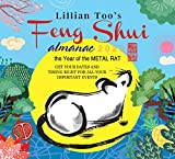 Lillian Too's Feng Shui Almanac 2020
