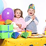 Birthday Crowns for Kids Family Birthday