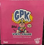 Funko 5538 Garbage Pail Kids Mystery Mini Blind Box One Figure