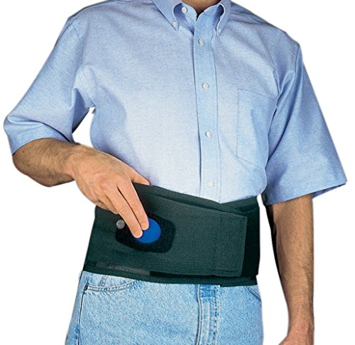 Airform Inflatable Back Support Size product image