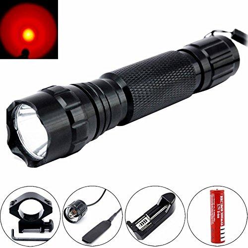 1 X - Light Light - 3