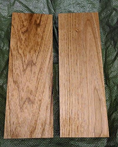 butternut wood - 8