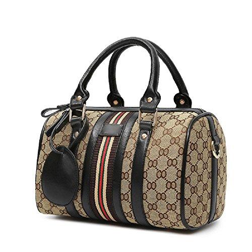 pure-color-cotton-rope-bucket-bag-canvas-art-fresh-ladies-handbag-casual-simple-shoulder-bag