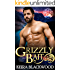 Grizzly Bait: A Bear Shifter Paranormal Romance (Riverwood Book 1)