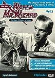 Watch Mr. Wizard, Volume 2