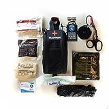 READYMAN E-FAK Emergency First Aid Kit