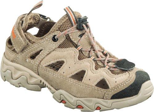 Rudy Meindl Sandale 31 Junior Schuhgröße Fxnn0P5wq