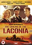 The Sinking of the Laconia [PAL]