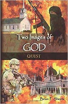 Descargar Torrent Español Two Images Of God: Quest: Volume 1 Epub Ingles