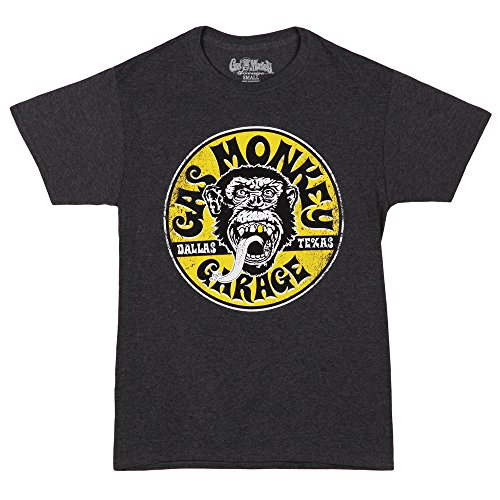 gas-monkey-garage-equipped-gold-tooth-logo-t-shirt-charcoal-large