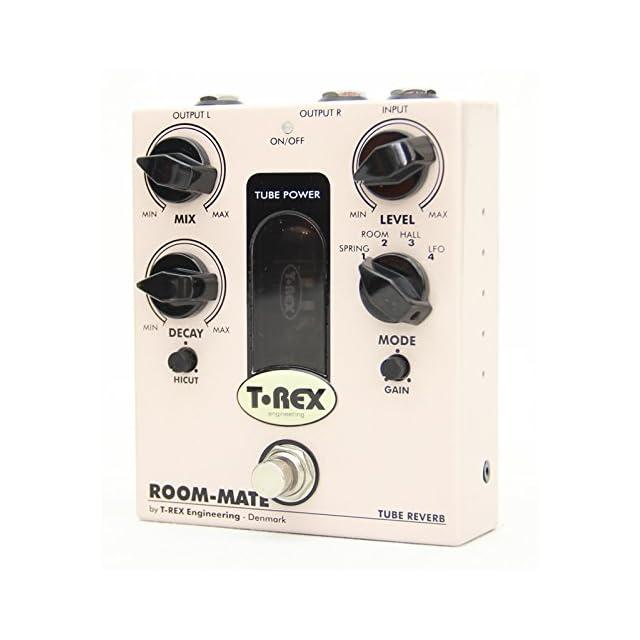 リンク:ROOM-MATE