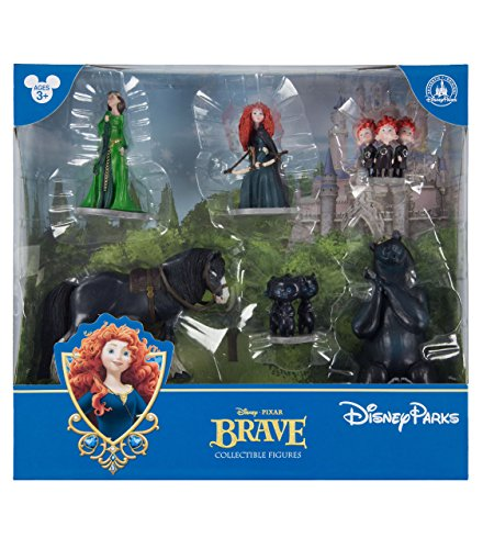 disney-parks-exclusive-brave-figurine-pvc-playset-cake-topper-set
