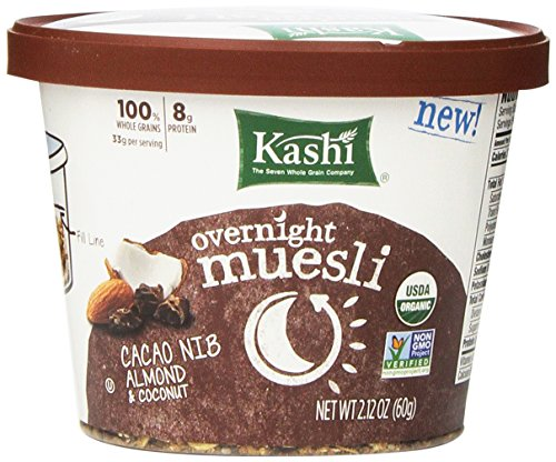 kashi-overnight-muesli-cacao-nib-almond-and-coconut-212-ounce-cups-pack-of-6