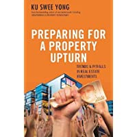 Preparing for a Property Upturn: Trends and Pitfalls in Real Estate Investments