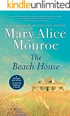 Amazon Com Kindle Ebooks Kindle Store Literature Fiction
