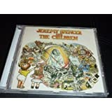 JEREMY SPENCER AND THE CHILDREN. BLUES BLANC UK 72.REMASTERED.