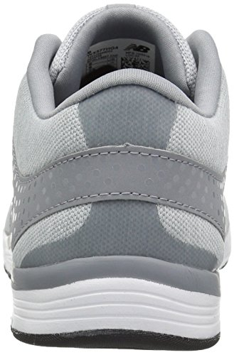 Training Heather Only Schwarz Damen Grau Balance Grey Hallenschuhe New 1qtBwB