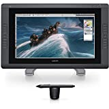 Wacom Cintiq 22HD 22' HD, Interactive Graphics