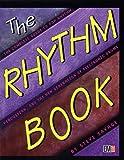 The Rhythm Book, Steve Savage, 0872887294