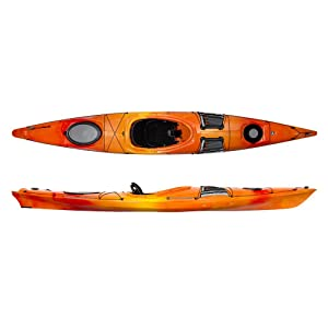 Review Of Wilderness Systems Kayaks Ultimate Kayak Guide